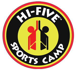 hi-five-sports-camp