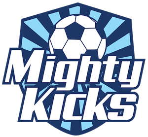 mighty-kicks-program