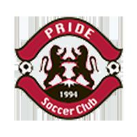 Colorado Amateur Soccer Association