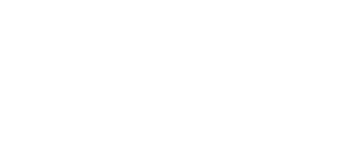 Built for players. By players.™