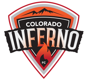 Colorado Inferno F.C.