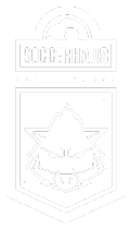 SoccerHaus | Colorado Springs' Indoor Soccer Arena