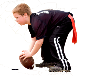 young-boy-playing-flag-football