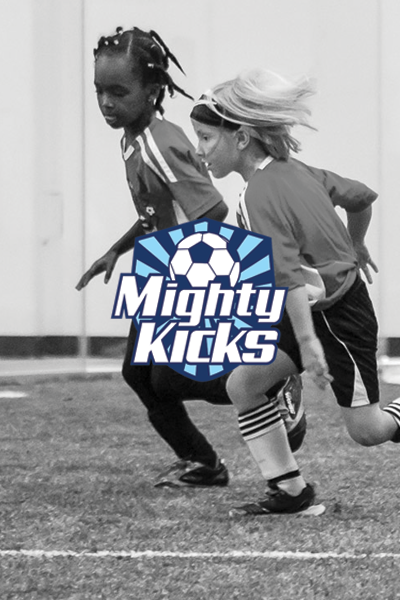 three-panel-mighty-kicks-middle