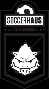 soccerhaus-full-crest-1