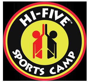 hi-five-sports-camp
