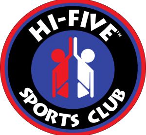 hi-five_sports_sports_club_logo-outlined-vector-updated-7-18-18